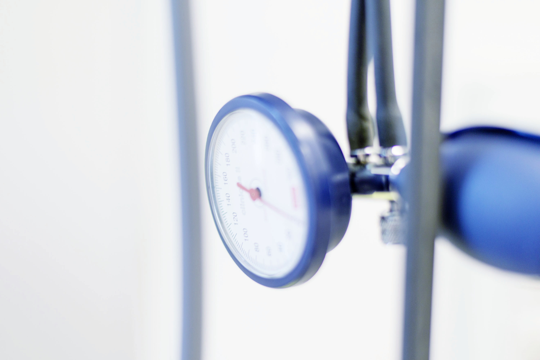Kunde: kardio-praxis Agentur: Planwerk 6