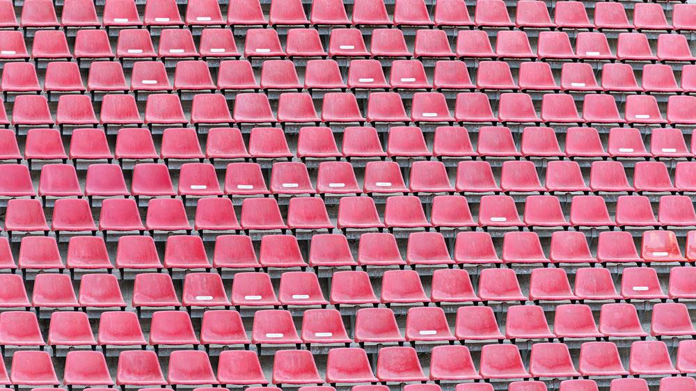 Rhein Energie Stadium